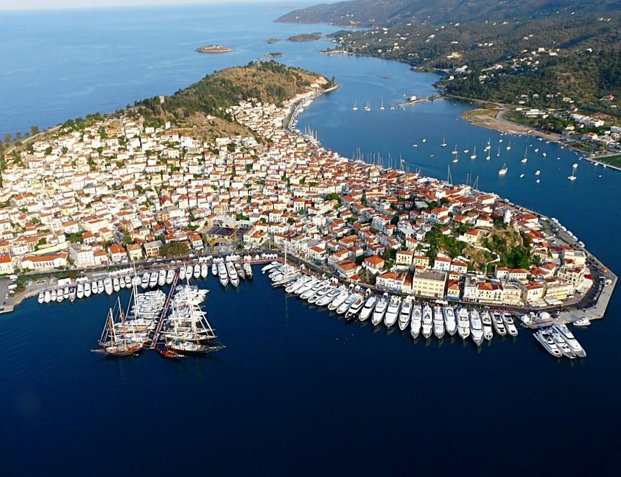 Greece_Poros