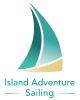 Logo of Island Adventure Sailing