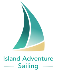 Logo of Island Adventure Sailing